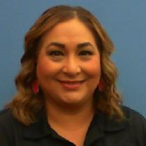 Camille Garza's Profile Photo