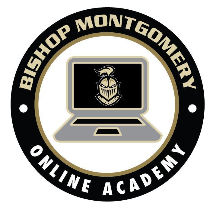 Online Academy logo