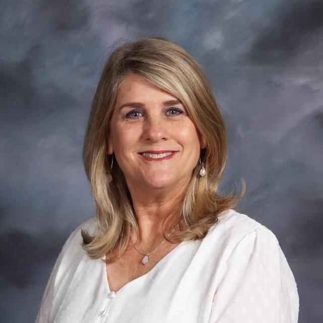 Laura Noble, M.S.,CCC-SLP's Profile Photo