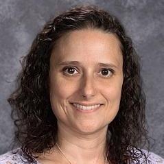 Jennifer Hess's Profile Photo