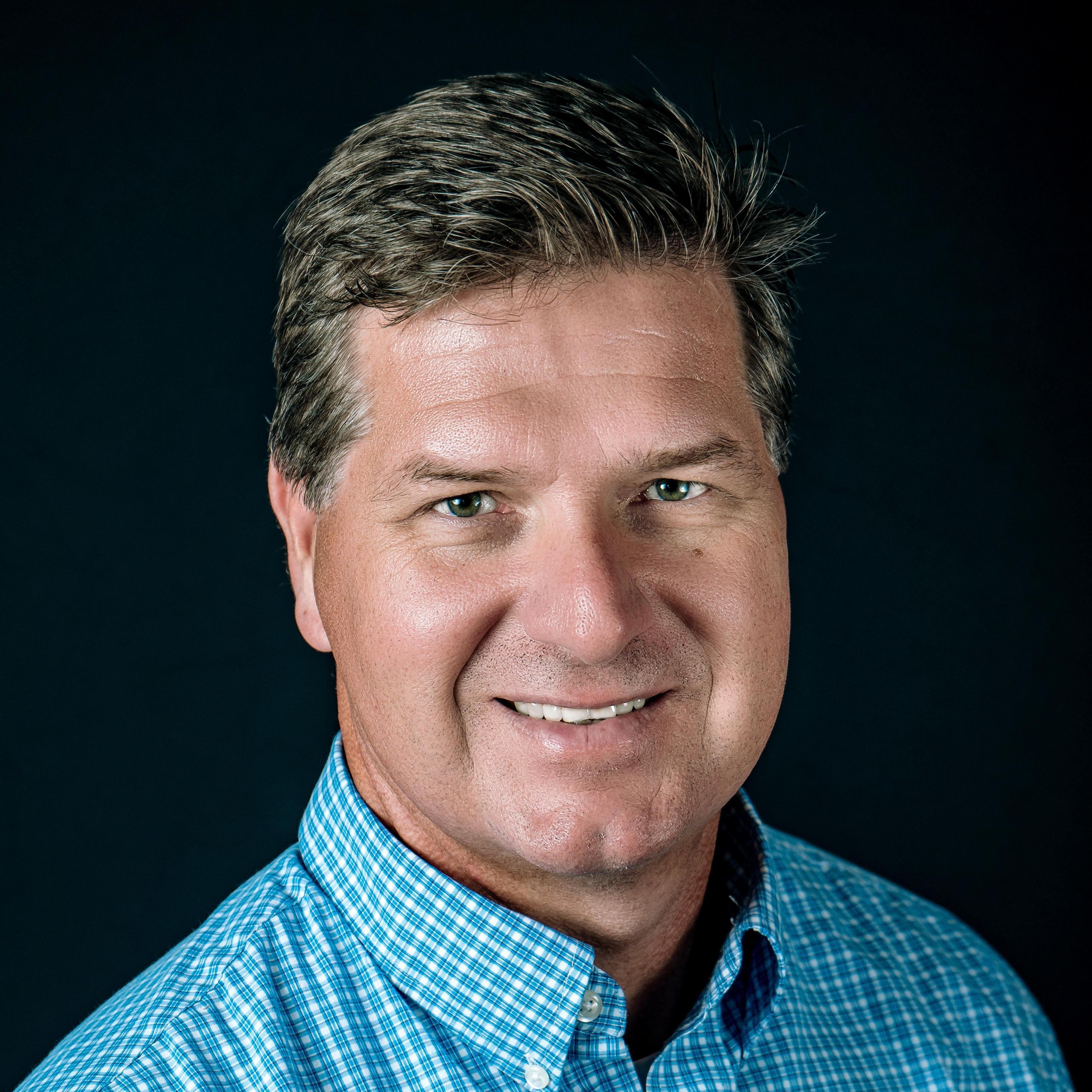 Troy Meyer's Profile Photo