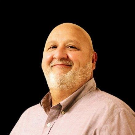 Timothy Davis's Profile Photo