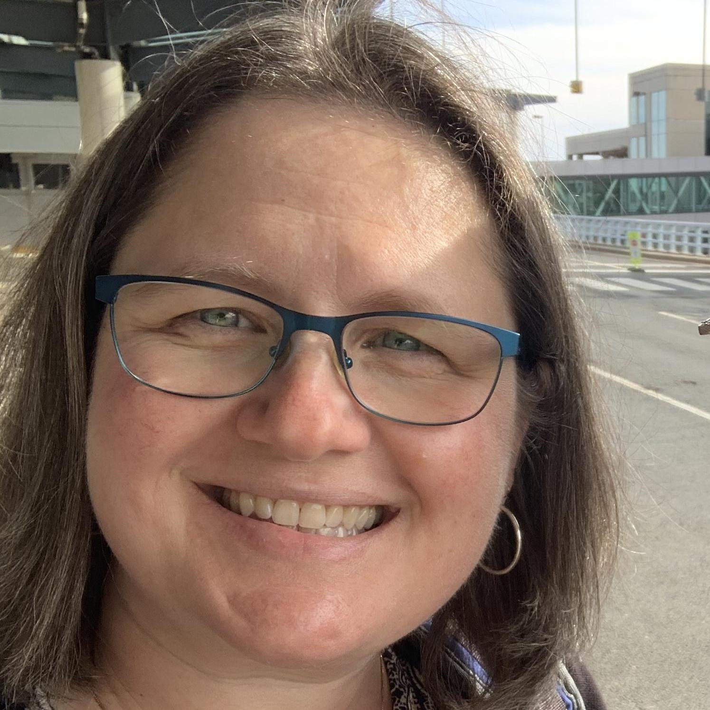 Melissa Rousseau's Profile Photo
