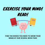 Copy of exercise your mind! read!.png