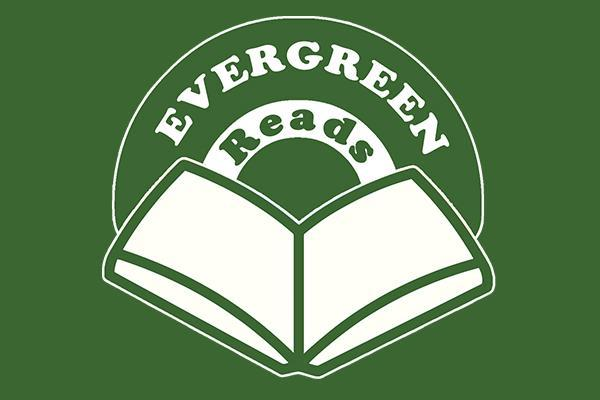 Charlotte's Web chosen for Evergreen Reads Thumbnail Image