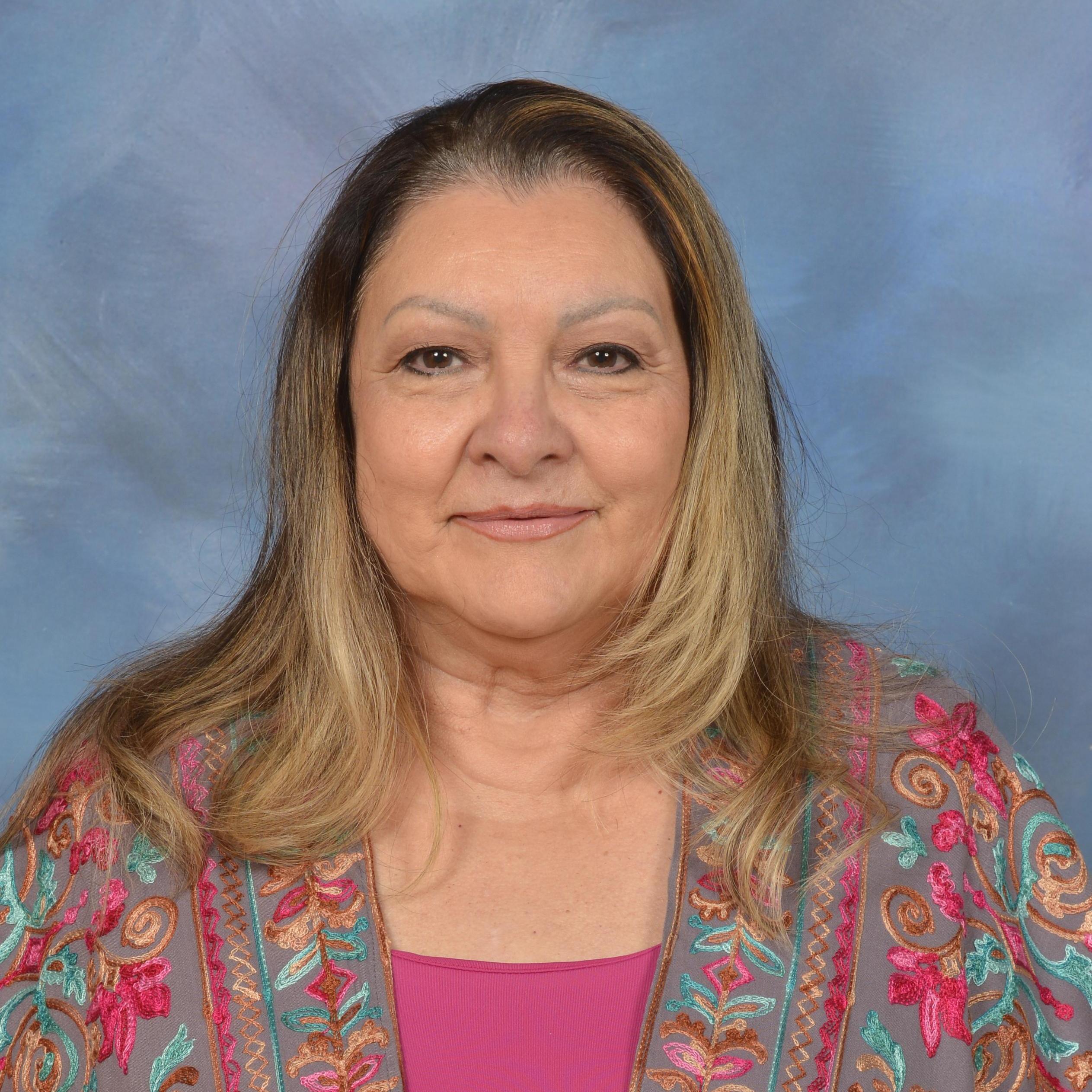 Dora Montemayor's Profile Photo