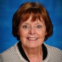 Mary Ayersman's Profile Photo