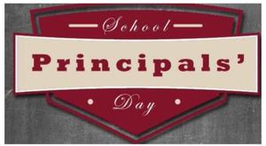 principals' day