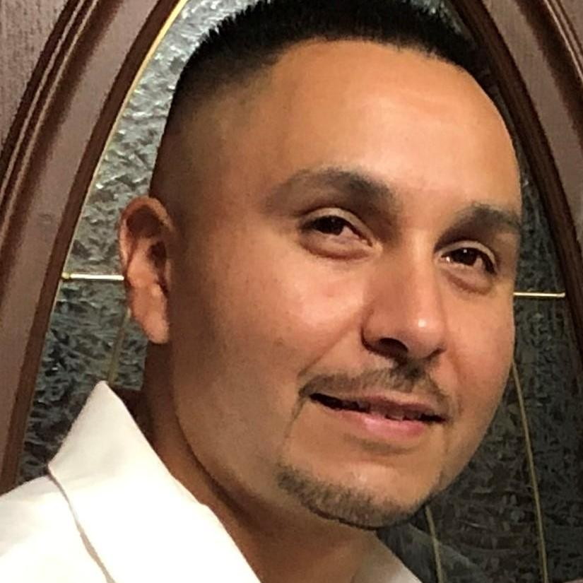 Carlos Marino's Profile Photo