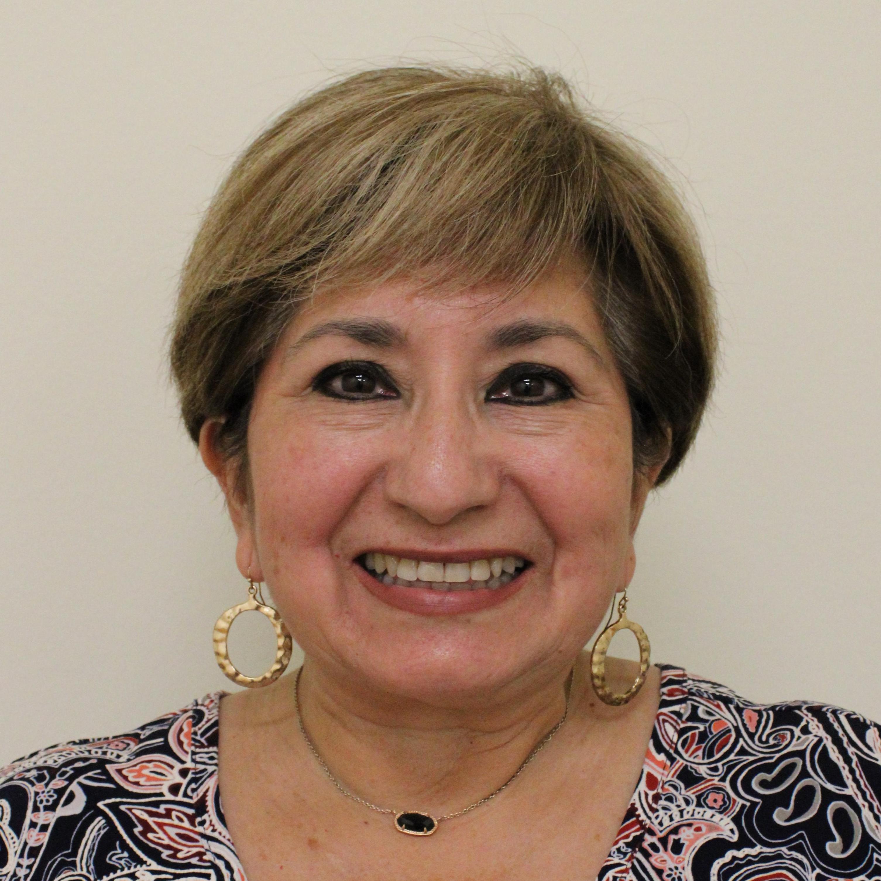 Irene Valdez's Profile Photo