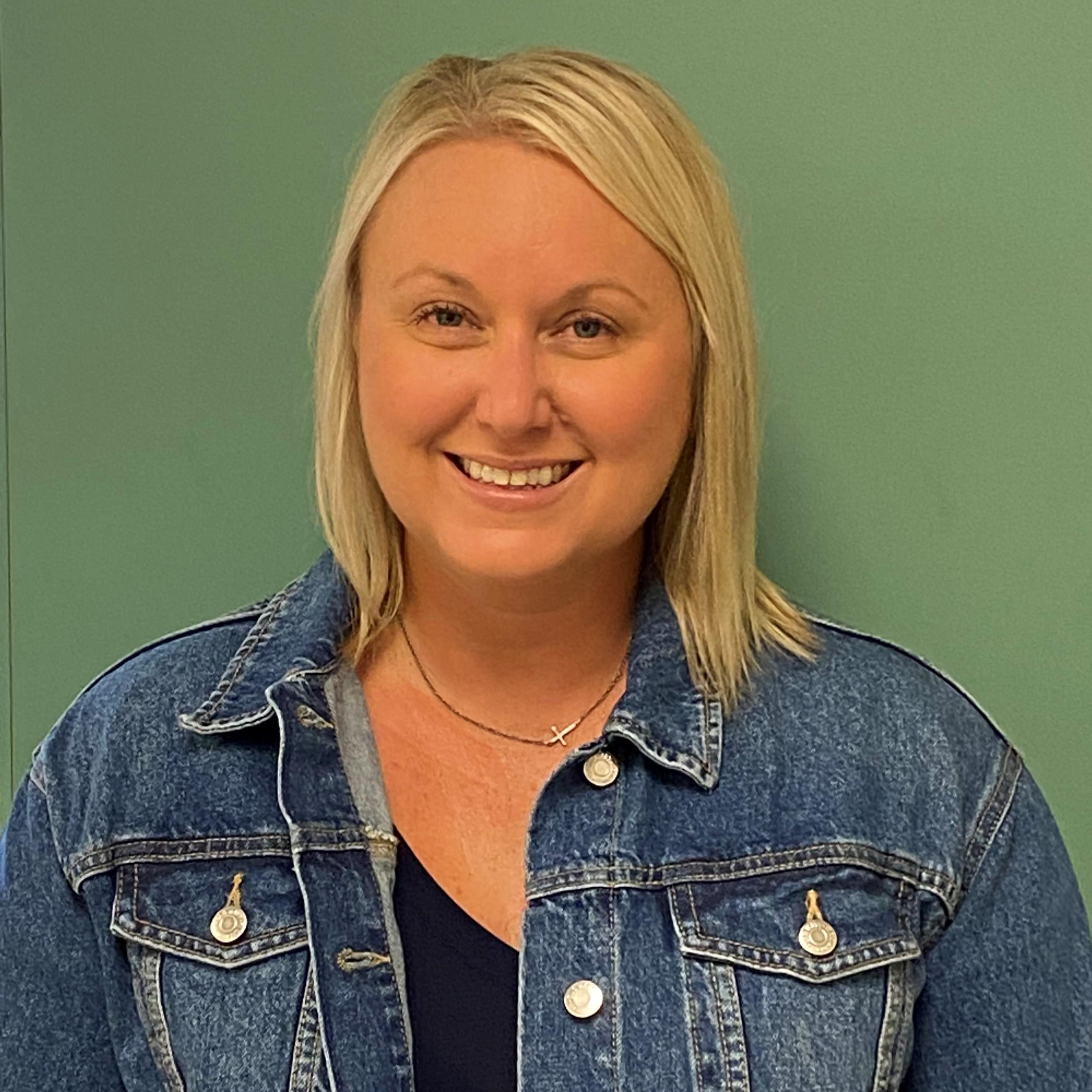 Jennifer Plummer's Profile Photo