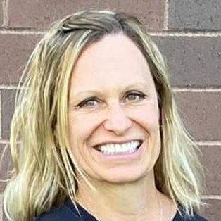 Janet Bowerman's Profile Photo