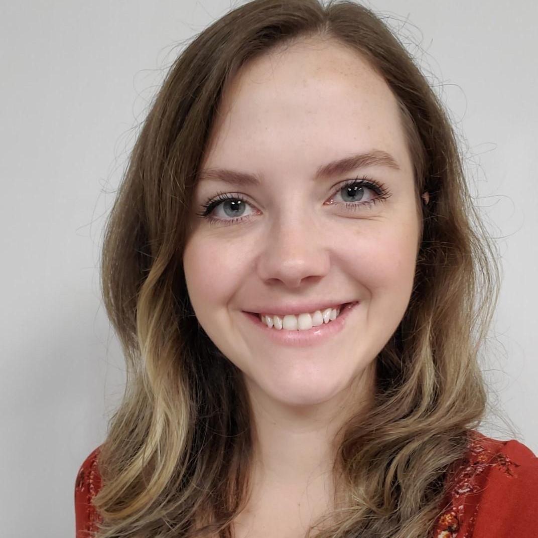 Clarissa Romine's Profile Photo