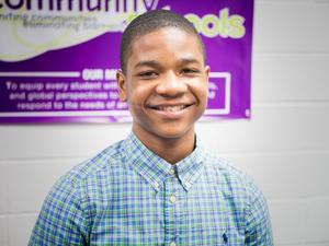 BCS-8th Grade--2.jpg