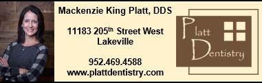 Platt Dentristry