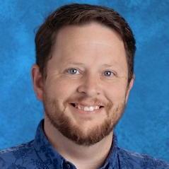 Brian Geddes's Profile Photo