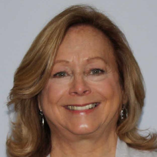 Deborah Satterlee's Profile Photo