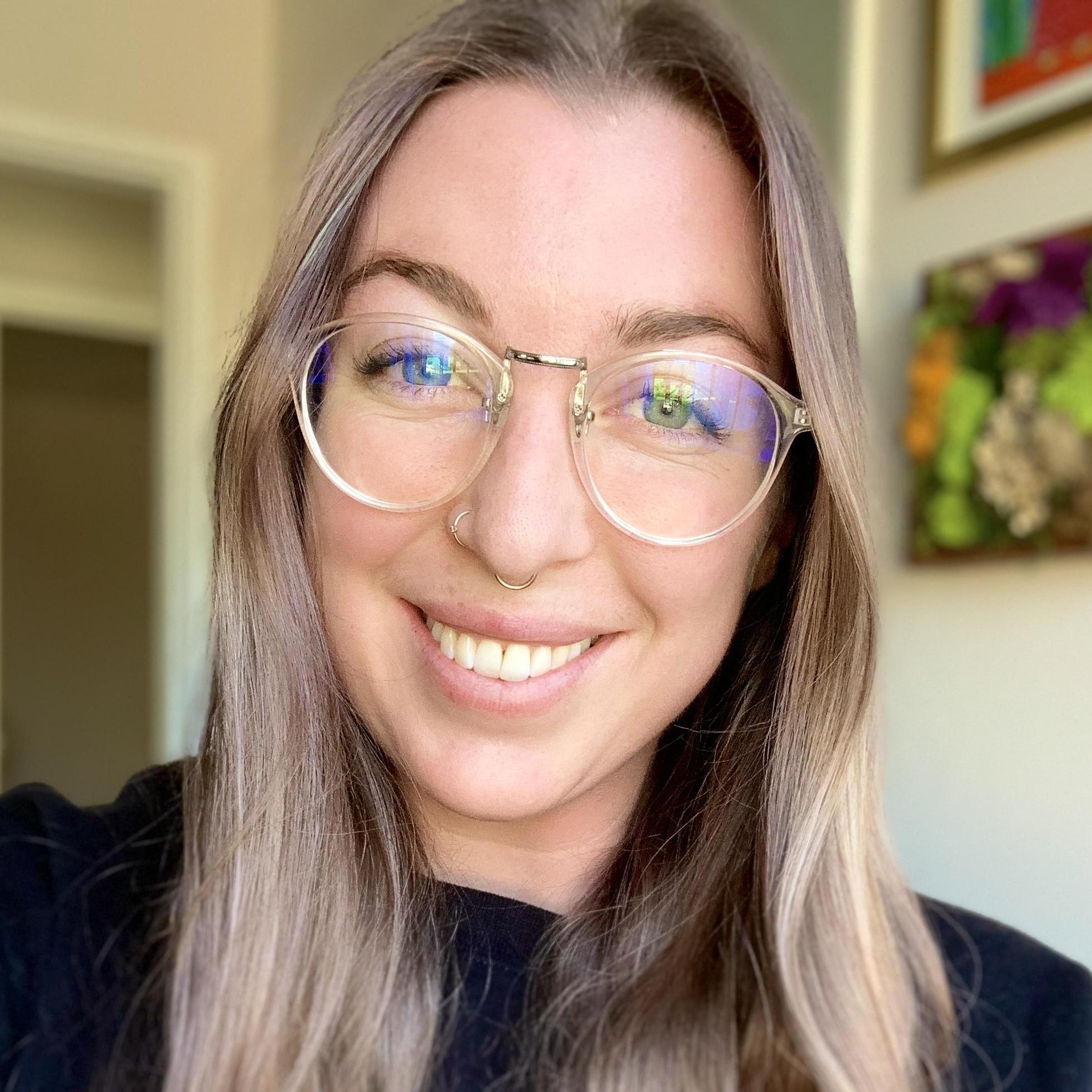 Kelly Snyder's Profile Photo