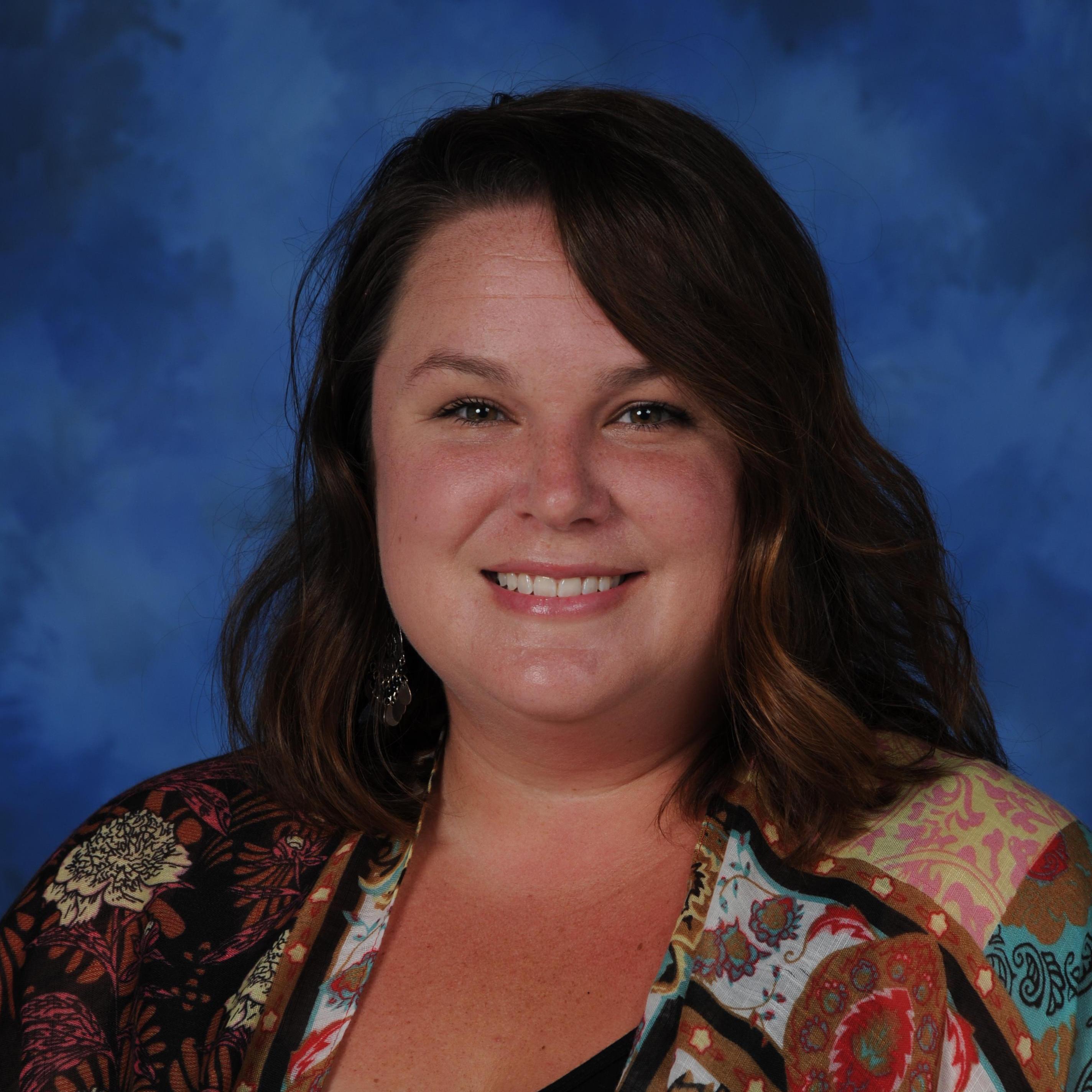 Randi Picard's Profile Photo