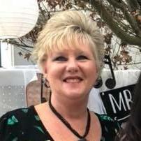 Nancy Southard's Profile Photo