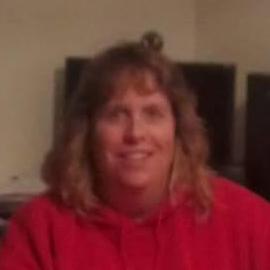 Patricia Eveatt's Profile Photo