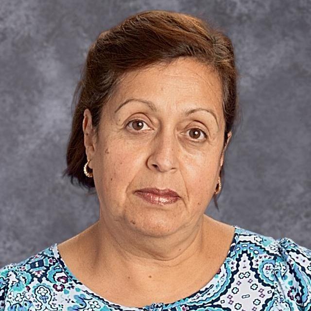 Maria Deguzman's Profile Photo