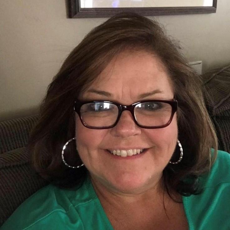 Sharon Caskey's Profile Photo