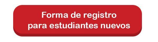 new student spanish