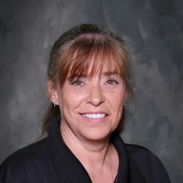 Sheila James's Profile Photo