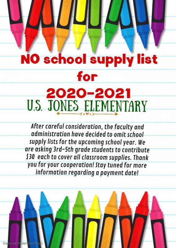 no school supplies.jpg