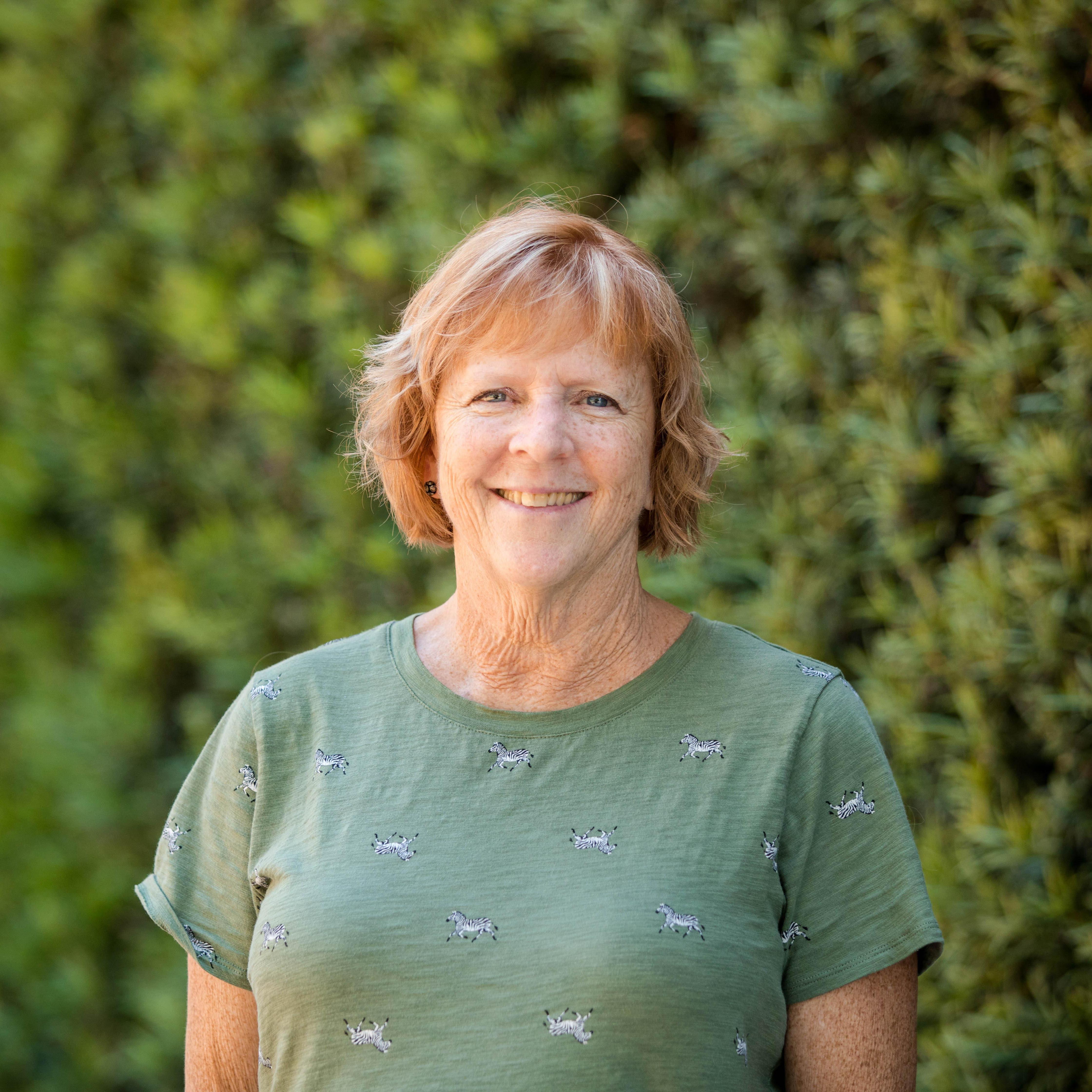 Darlene King's Profile Photo