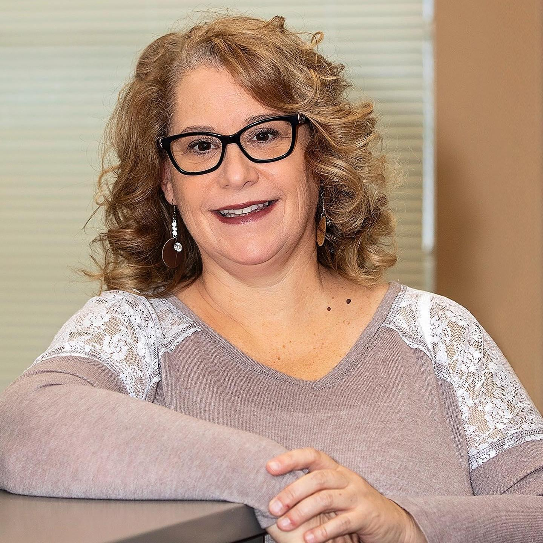 Heather Smallwood's Profile Photo