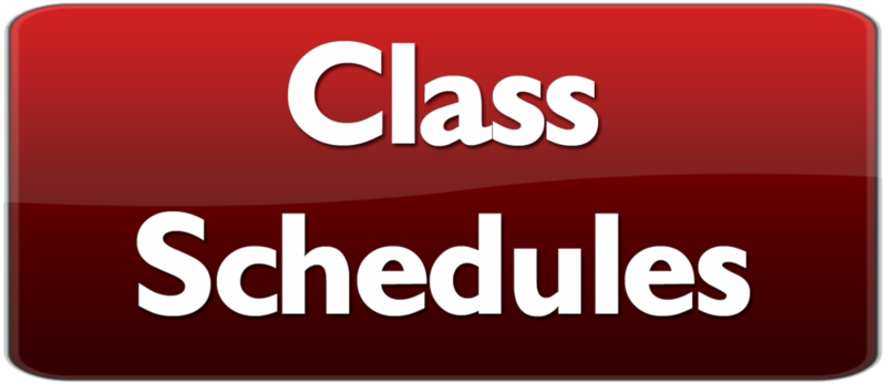 Schedule Pick-up for Students in Grades 7-12 Thumbnail Image