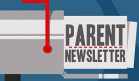 Parent Newsletter.PNG