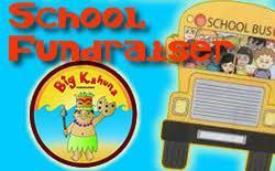 Fundraiser Kick Off October 12th Thumbnail Image