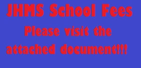 Student Fees Thumbnail Image