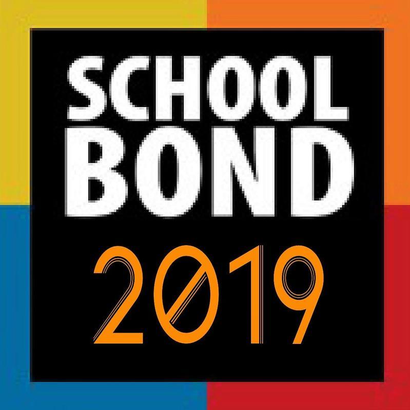 School Bond 2019