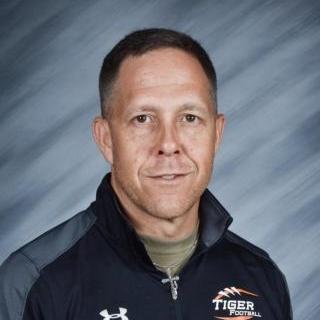 Bill Schmidt's Profile Photo