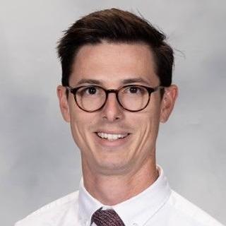 Matthew Tobin's Profile Photo