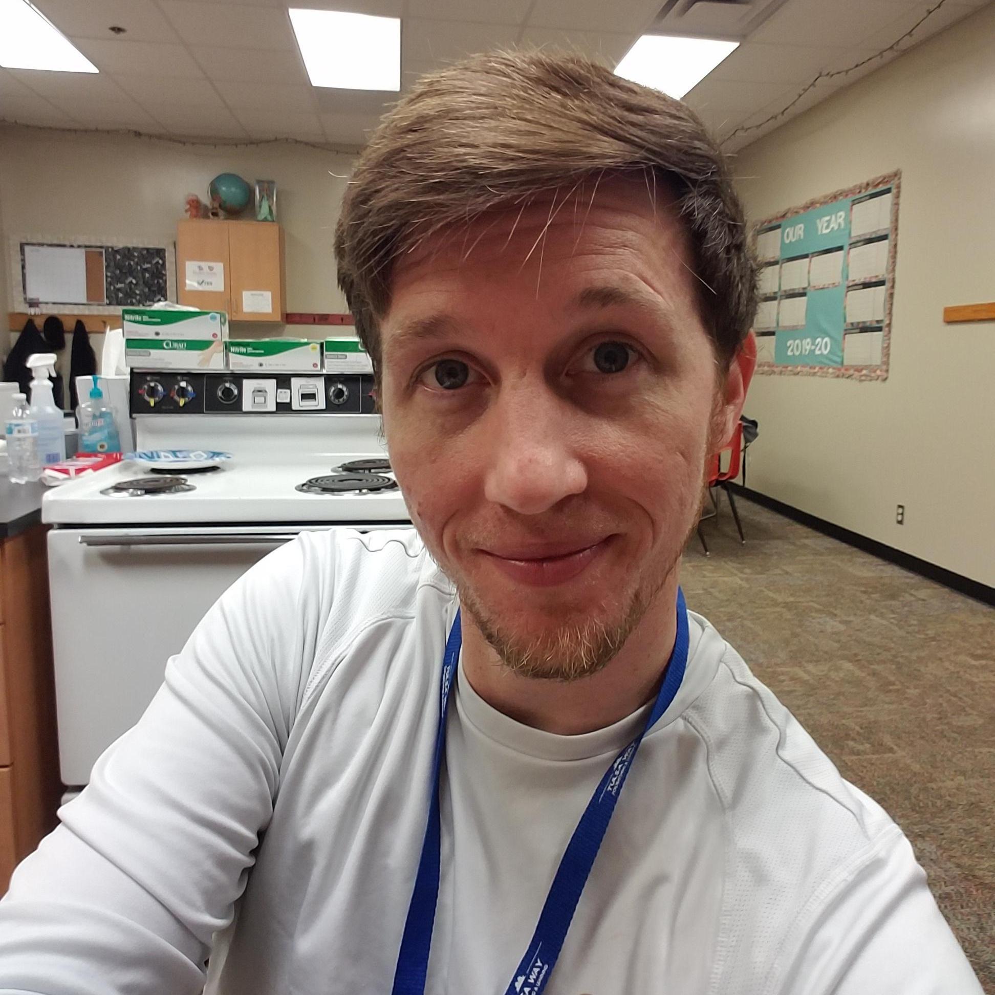 Kelan Hightower's Profile Photo