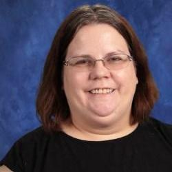 Melody Knott's Profile Photo