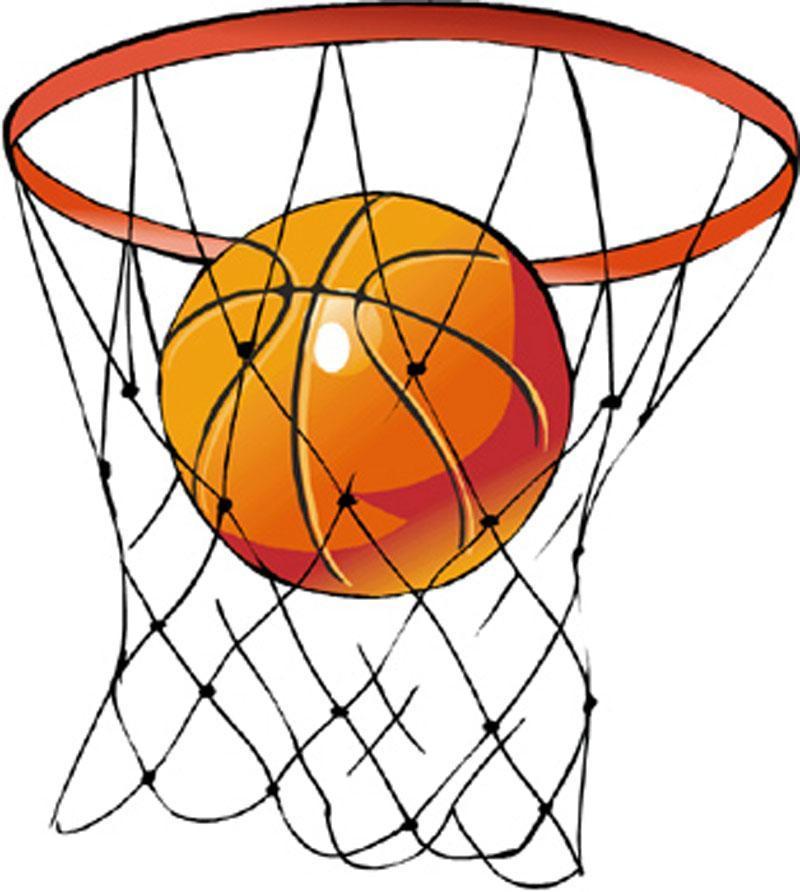 BASKETBALL PLAY-OFF INFORMATION Thumbnail Image