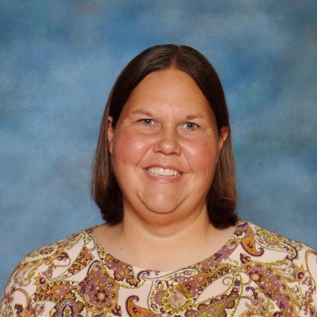 Lisa Dorris's Profile Photo