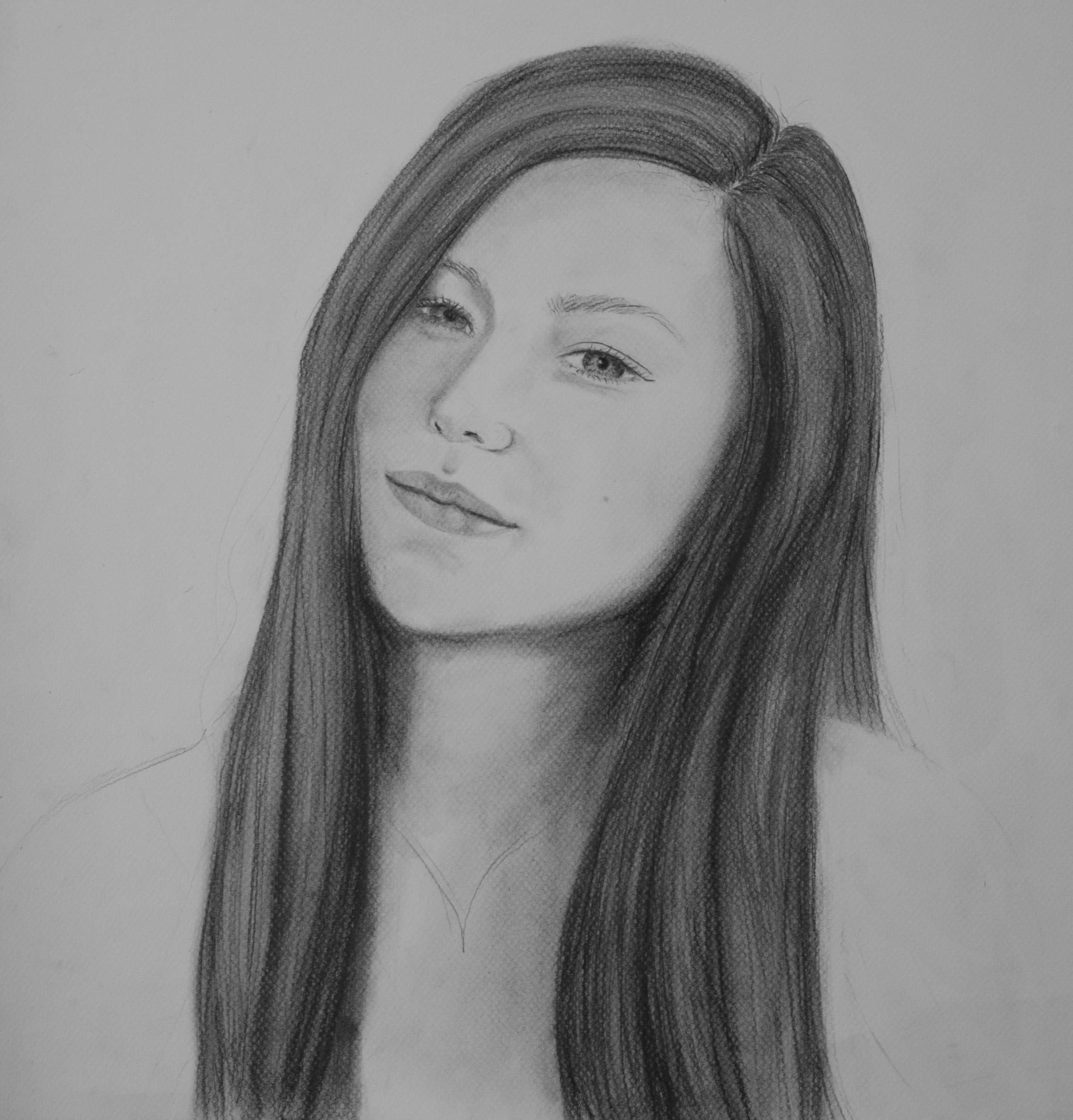 Allison Losson