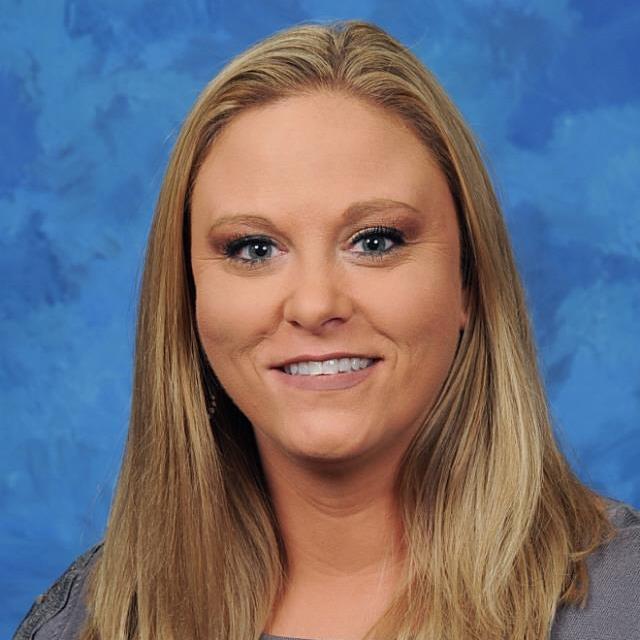 Candi Becker's Profile Photo