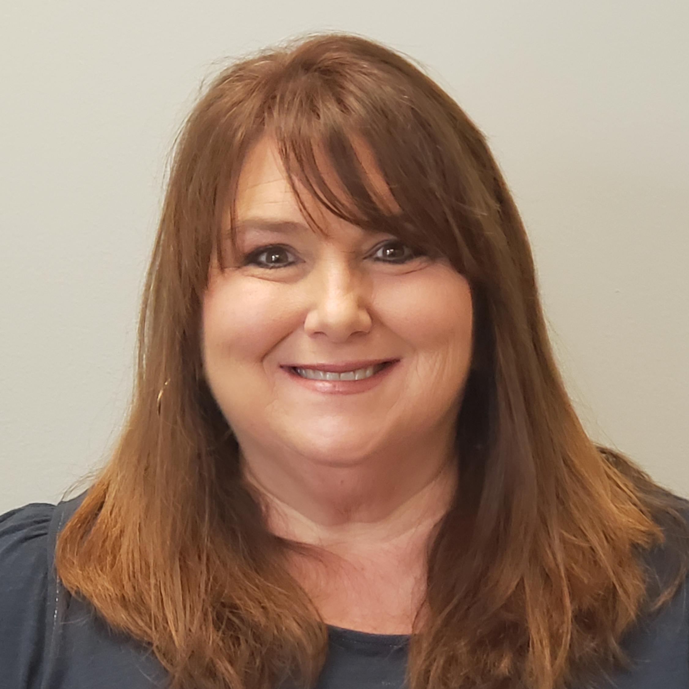 Karen Kelly's Profile Photo