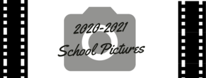 School Pictures.png