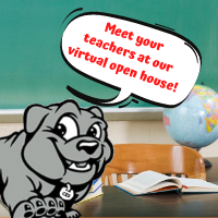 Meet your teachers at our virtual open house! (1).png