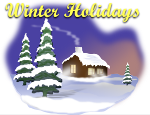 WInter Holidays Image.png