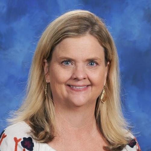 Lisa K Shults's Profile Photo